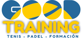 Good Training Zaragoza